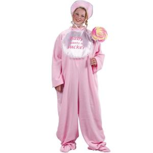 be-my-baby-jammies-pink-adult-plus-costume-cx-17558